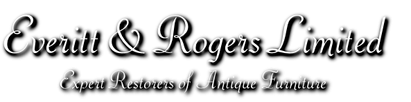 Everitt & Rogers Limited